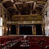 目覚めのハイドン・開かれた響きの中で ハイドン:ピアノ・ソナタ第53番 アルバム STRC-14