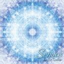 サマリーラ ~infinity~/CD/STRC-0015