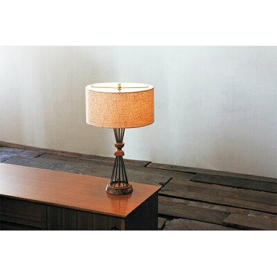 ACME Furniture BETHEL TABLE LAMP テーブルランプ
