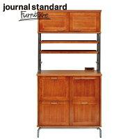journal standard Furniture ジャーナルスタンダードファニチャー BRISTOL KITCHEN BOARD ブリストル キッチンボード 92×180cm B00JN5A3MI