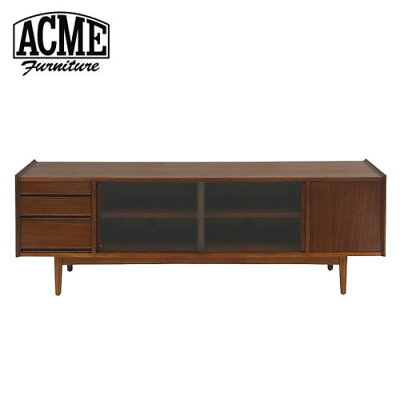 ACME Furniture TRESTLES TV BOARD W1800