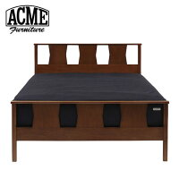 ACME Furniture BROOKS BED DOUBLE  口 ブルックス ベッドフレーム