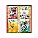 ディズニー OH・米・BABY名入れ DH-BN女の子  洋菓子/内祝い