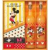 ディズニー ジュースクッキー紅茶セット18-7122-076