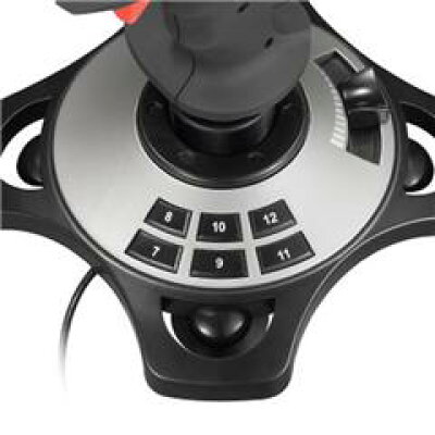 ITPROTECH PXN ゲームコントローラー PXN-2113