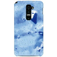 FRIENDS 2 designed by NNNNY / for G2 L-01F/docomo (SECOND SKIN) (全面)