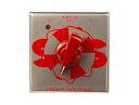 J.ROCKETT AUDIO DESIGNS SOS Tour Series エス オー エス