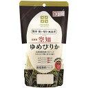 cocome 北海道空知ゆめぴりか 290g