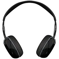 SKULLCANDY GRIND BLACK/BLACK/GRAY