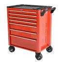 SIS 工具ボックス 品番:XTB407