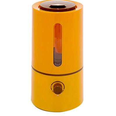 ドルチェピコ 超音波加湿器 橙(1台)