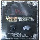 チップソー 鉄鋼用 オールマルチタイプ 125x1.3x26P VB-125TK ツールジャパン