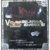 チップソー 鉄鋼用 オールマルチタイプ 160x1.4x32P VB-160TK ツールジャパン
