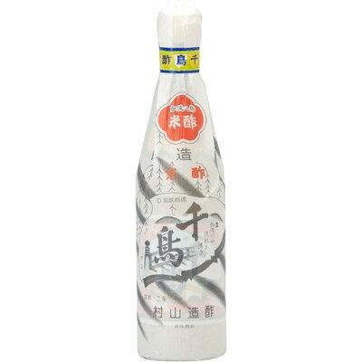 村山造酢 千鳥酢(360ml)