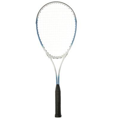 カワサキ KAWASAKI 軟式テニスラケット ブルー TS-2000