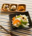 インクロムプラス 八宝菜セット 1食