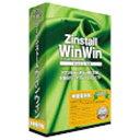 リープコーポレーション Zinstall WinWin Windows 8.1対応 乗換優待
