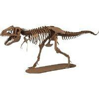 DNS-01 戦慄のティラノサウルス