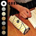 EVA素材ミニケース CODDLE +PAPER 06