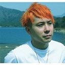 空へ(ニュージャケットバージョン)/CD/ANCA-0009