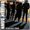 BREAKIN' DAWN/CD/RJUR-001