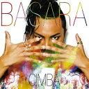 BASARA/CDシングル(12cm)/BZCD-052