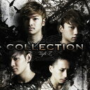 COLLECTION/CD/BZCD-094