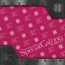 HI-D Produce Album Special Calling~new edition~/CD/BZCD-101