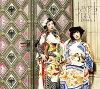 拾肆-14-/CD/BZCD-121