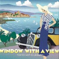 眺めの良い窓/CD/HCPCDNC-001