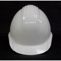 防災 ヘルメット 国家検定合格品 防災用品 防災グッズ