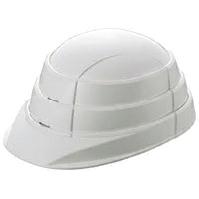 加賀産業 収縮式ヘルメット オサメット