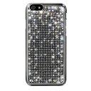 ドリームプラス iPhone6 ペルシャンプラス ブラックDP4415i6(1コ入)