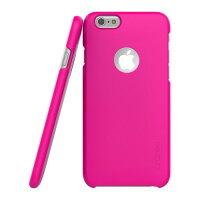 iPhone6 4.7インチ Viewty Bar ピンク AR5484i6 レッド グッズ