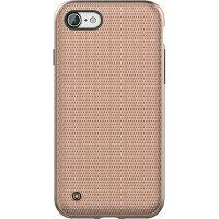iPhone7 CHAIN ARMOR コッパーゴールド ST8168i7 コッパーゴールド グッズ