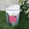 スパイラル 発芽玄米キューブ premium 乳酸菌 100g