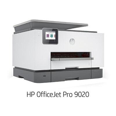 HP OFFICEJET PRO 9020 1MR73D