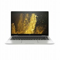 6HF07PA#ABJ 日本HP HP EliteBook x360 1040 G5 Notebook PC i7-8650U/T14FSV/32/S1T/W10P/L/N