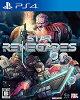 Star Renegades/PS4/PLJM16787