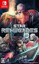 Star Renegades/Switch/HACPAVSAB