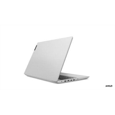 レノボジャパン Lenovo 81LW002QJP ノートパソコン ideapad L340 ブリザードホワイト 15.6型 /AMD Ryzen 7 /SSD:256GB /メモリ:8GB /2019年6月モデル