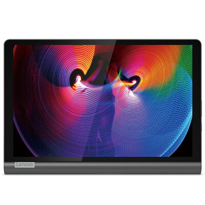 lenovo Yoga Smart Tab ZA3V0031JP