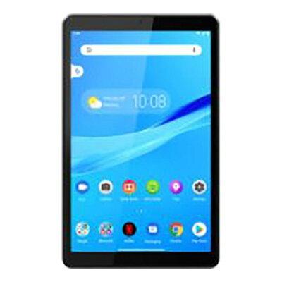 ZA5H0066JP レノボ Lenovo Tab M8 8.0/Android 9.0/アイアングレー /2GB+16GB/WWANあり