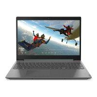 レノボ・ジャパン 81K6000KJP Lenovo V140-15 Core i5-8265U/ 8/ 256/ SM/ Win10Pro/ 15.6 | 家電 PC パソコン