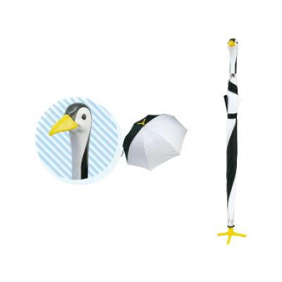 アニマル傘 ペンギン 84478