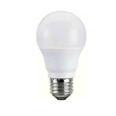 東芝 TOSHIBA LDA4L-G/K40V1P LED電球 E26 /電球色