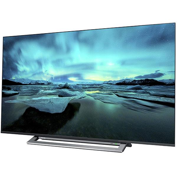 楽天市場】TVS REGZA TOSHIBA REGZA 液晶テレビ M530X 50M530X | 価格 ...