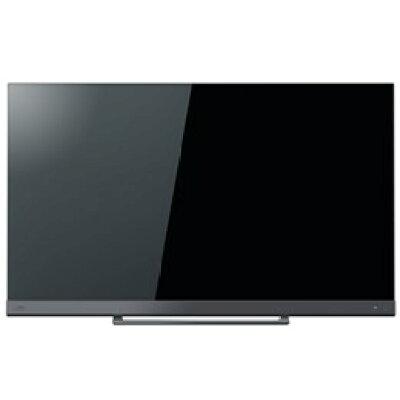 TOSHIBA 液晶テレビ REGZA Z740X 55Z740X