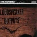 Transformer/CD/BRTR-0002