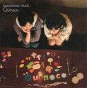 sometimes music/CD/SBCD-00803